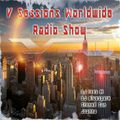 V Sessions Worldwide #210 Mixed by DJ Bluespark & Sky Angel Exclusive Guest Mix