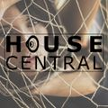 House Central 712 - New Music from Fisher & Guy Gerber + 30mins Live from XOYO