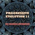 """Dj Hazelgurner """"Progressive Evolution 11"""""""