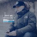 2Shy MC - Bassdrive - Wednesday 29th April 2020