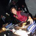 Gayle San @ You Fm Clubnight (21.04.2012)
