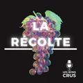 La récolte Juin – Podcast rap du 10/06/21
