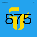 Transitions with John Digweed and Aubrey Fry