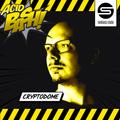Cryptodome @ Acid Bash - First Edition