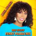 Donna Summer | Hot Stuff | Funky Pearls Mix