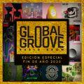 482 Global Groove - Dj Masaya (Edicion especial Fin de Año 2020).mp3