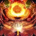 2012-demo-version     ---imun---