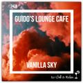 Guido's Lounge Cafe Broadcast 0439 Vanilla Sky (20200731)