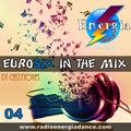 DJ CassyJones - EuroSix In The Mix 04
