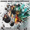 Aural Explosion - Volume 5