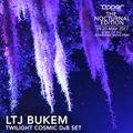 LTJ Bukem - Twilight Cosmic D&B Set @ Tipper & Friends, Spirit Of Suwannee Music Park 19th May 2017