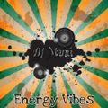Dj Manu Special Mix EnergyVIBES 260921