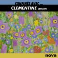Confinés avec... Clémentine (1.04.20)