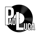 Dj Paul Luca- Chill & Dance Mix (29.03.2020)