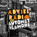AVR 07 w/ Automaticamore [Toronto]