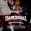 DANCEHALL SETTINGZ (Early 90s Bashment Edition) Bounty Killer, Beenie Man, Buju Banton & More
