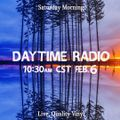 Daytime Radio: Chilled Out Music from Around the World [Vinyl - Recorded Live]
