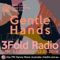 [231] Gentle Hands