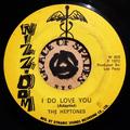 Lockdown Session #4: Soulful Love