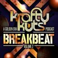 Krafty Kuts - Golden Era Of Breakbeat Volume 2