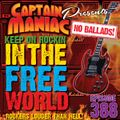 Episode 388 / Keep On Rockin' In The Free World