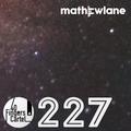 40 FINGERS CARTEL Episode 227 by Mathew Lane 17 - 02 - 2021