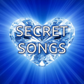 Secret Show Songs with Becca Stimson - Feb 06th 2021