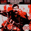 LUR presents: Siberian Night #050 [July]