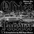60 Minute Mix of Soul and Oldies.- Souldies by DJ Hugo Gomez