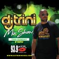 DJ Trini - 93.9 WKYS Sunday Night Easter Trap Mix (4.4.21)