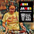 JENI JANES SET EXCLUSIVO