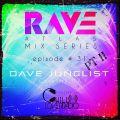 Rave Atlas Mix Pt II