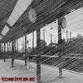TECHN0 STATI0N 001