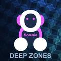 Deep Zones