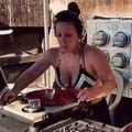 DJ Pintsize 12.11.17 Mix