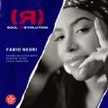 Soul (R)Evolution w/ Fabio Negri 21.09.2021
