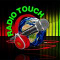 Mix 70 80 90 2000 on radio touch DJOMD1969 22.11.2020