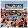 Touchdown - Arrivals 083