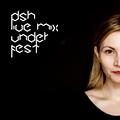DSH - Live at Under Fest