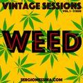 Vintage Sessions, vol. 3