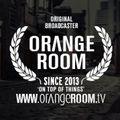 Lexsout @ Orange Room Galicia (2ª Edición)