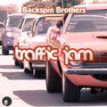 Backspin Brothers - Traffic Jam