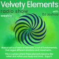 DJ Joshua @ Velvety Elements Radio Show 076