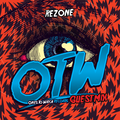OTW Guestmix: Rezone