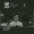 Daniel Pessoa live @ Clube Underground 22_09