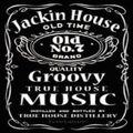 Jackin House 2014 Mix