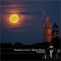 Full Moon Mix  - TripHop
