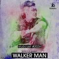 KLUBCAST0026 - Special Guest WALKER MAN