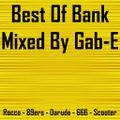 Gab-E - Best Of Bank 2020 (2020) 2020-06-12