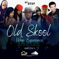 Old Skool R&B, HIP HOP Urban Experence Part 2 of 3
